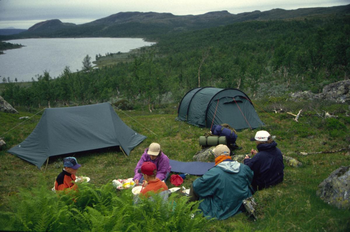 Lappland-1996_01