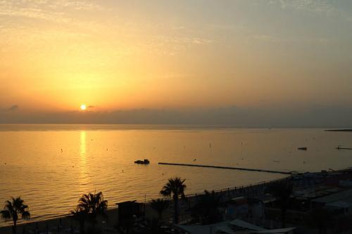 Cypern_2016_26_låg_26