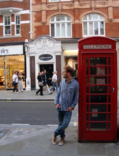 London_2010_webb_20