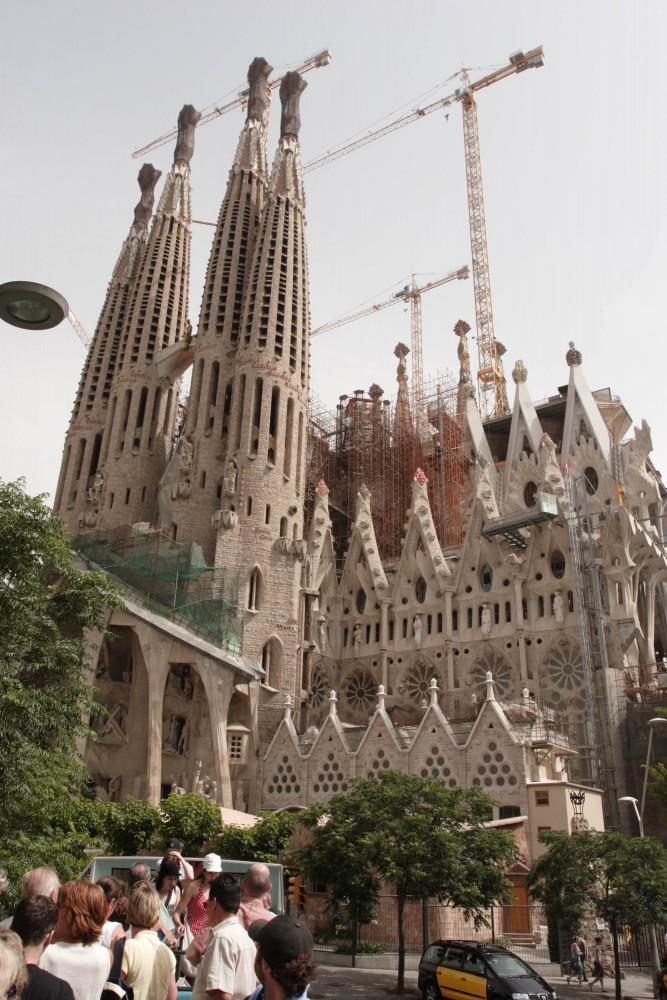 Barcelona_2006_01