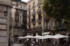 Barcelona_2006_08