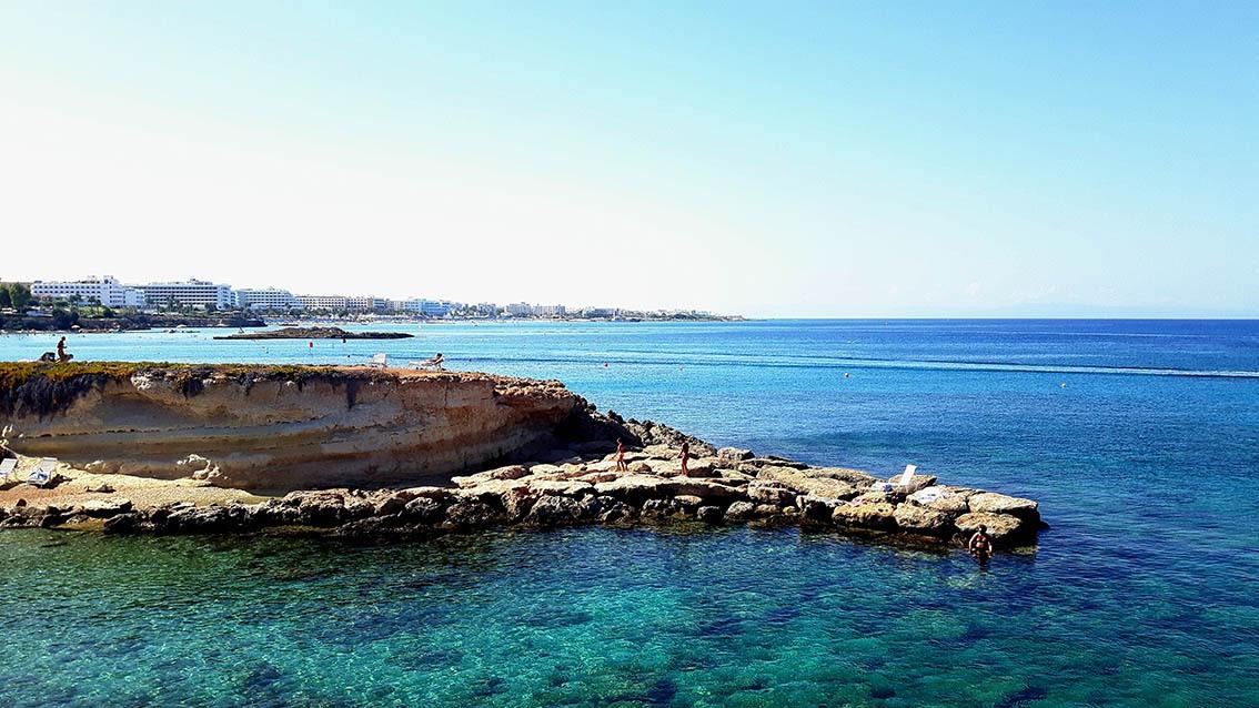 Cypern_2016_63_låg_63