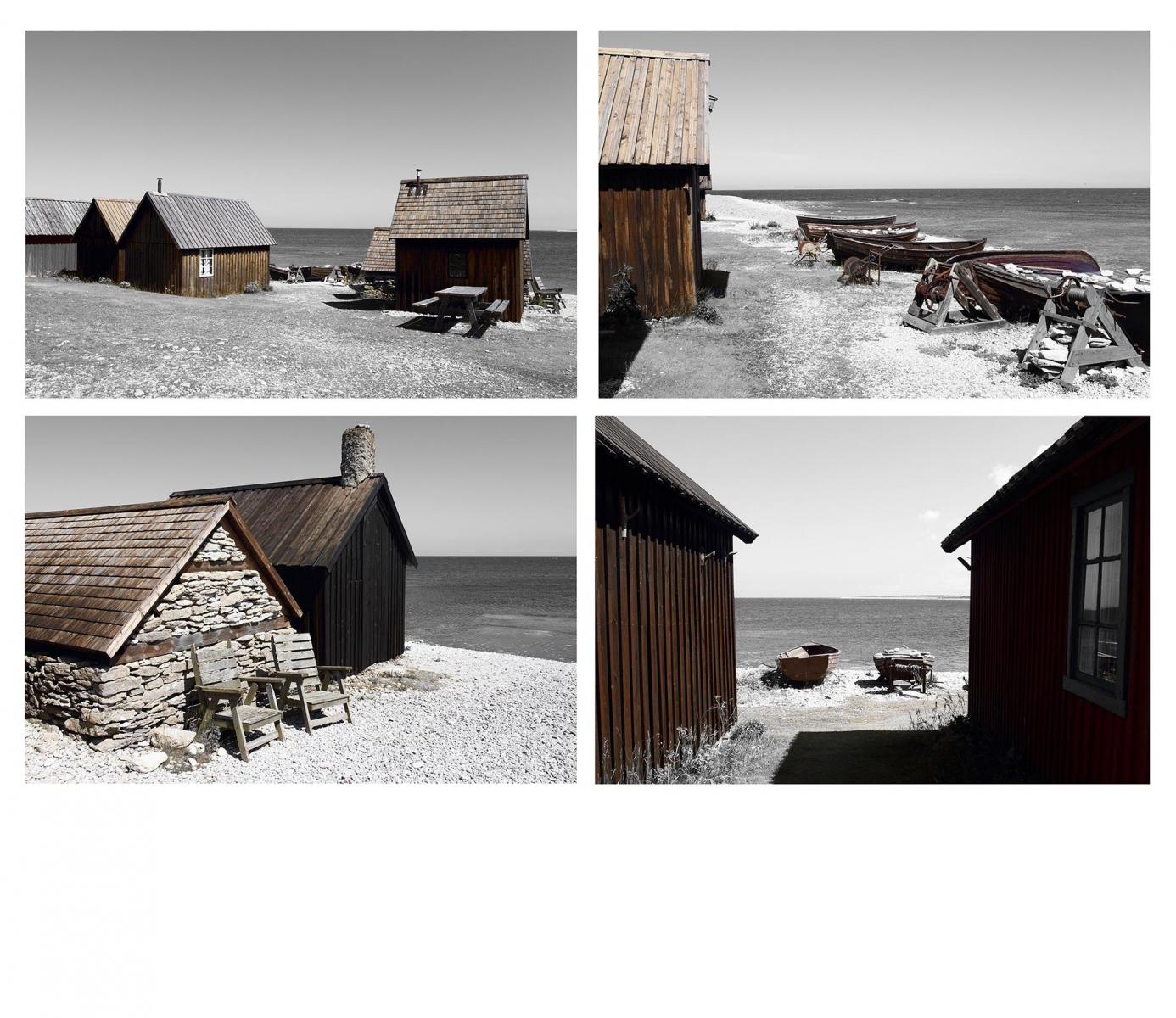 Gotland_02