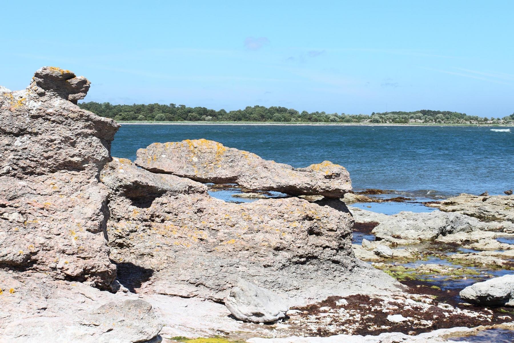 Gotland_08