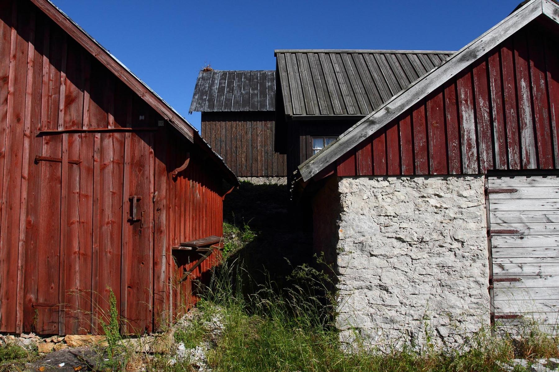 Gotland_11