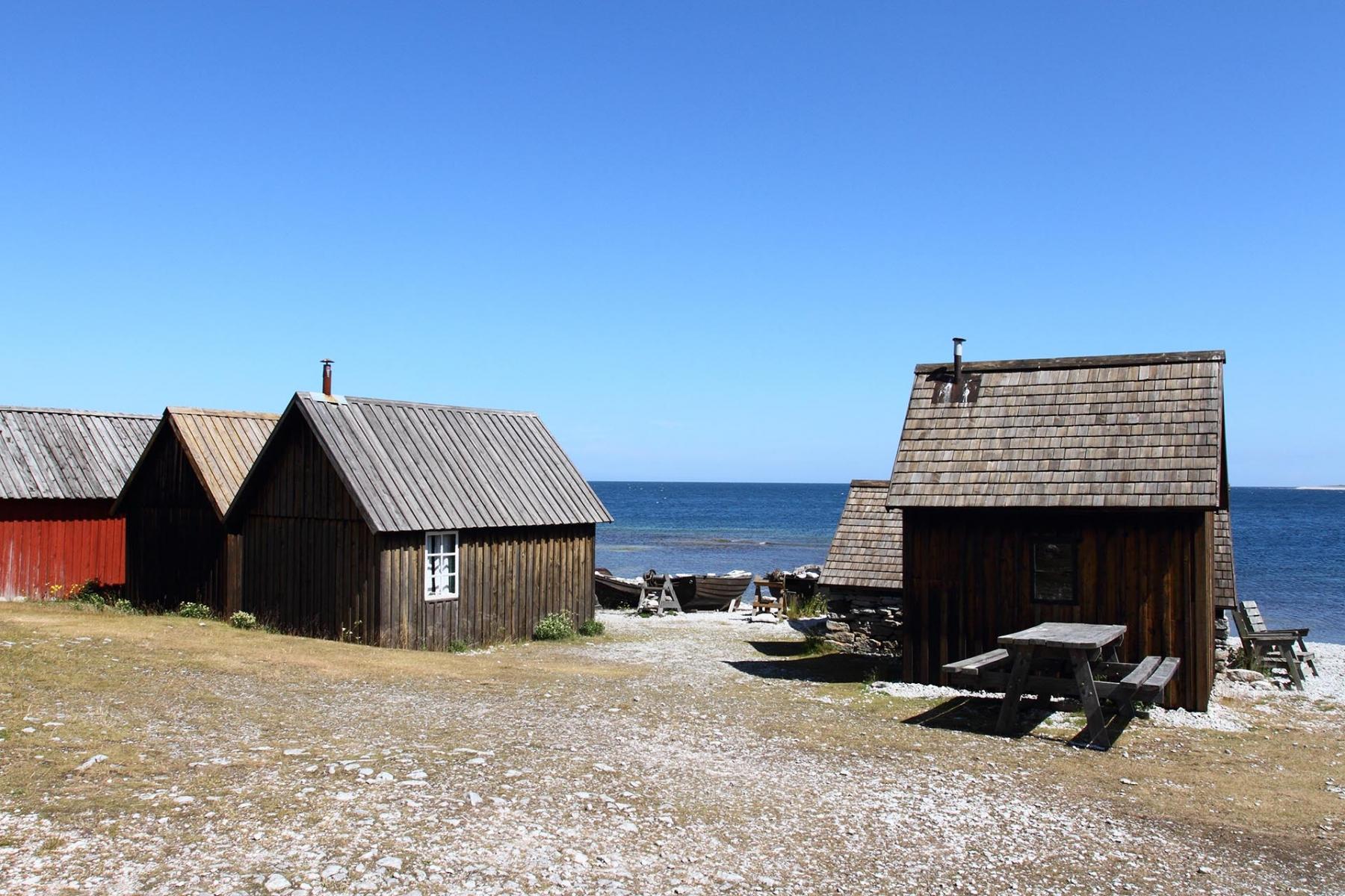Gotland_22