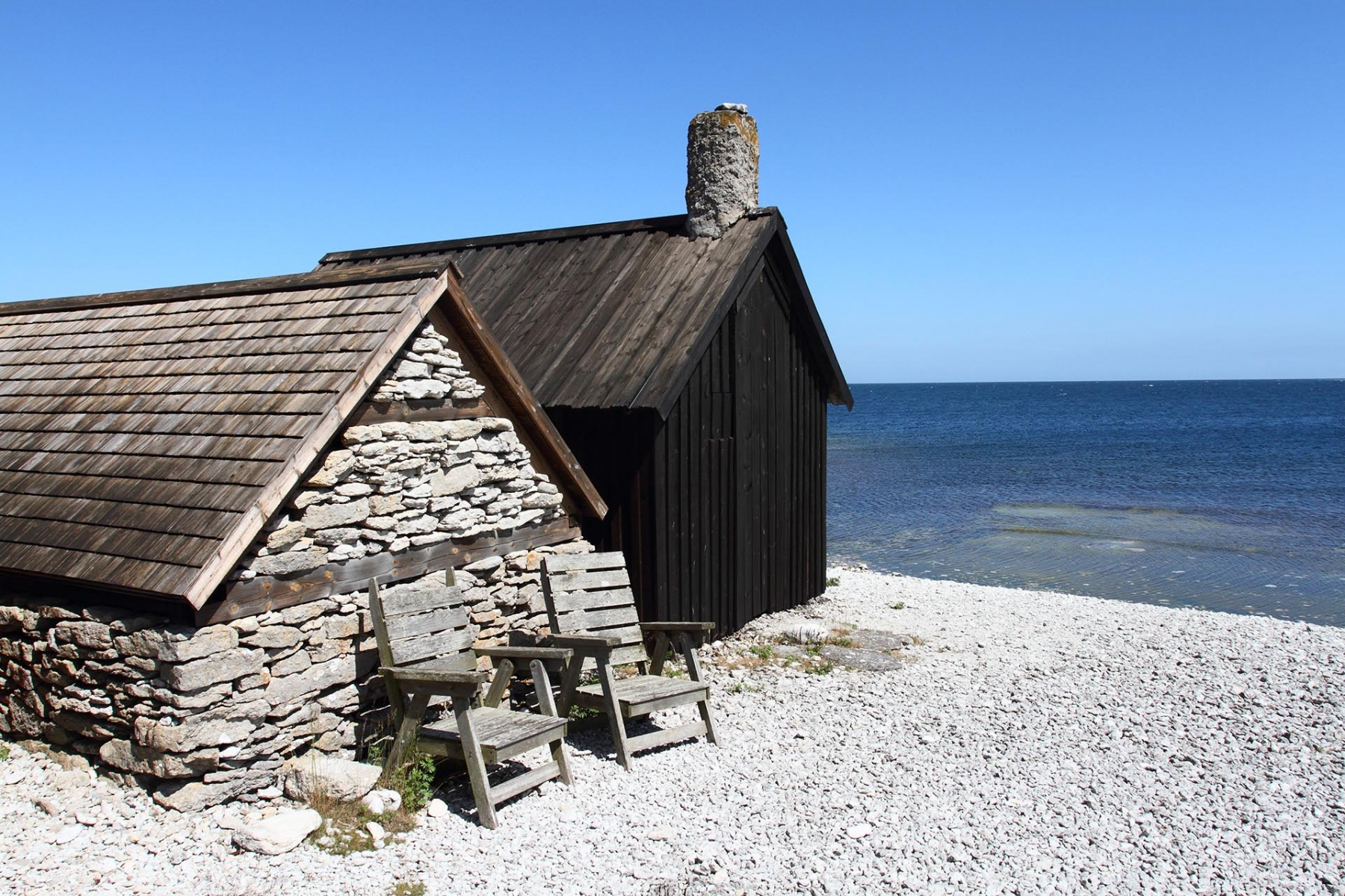Gotland_29