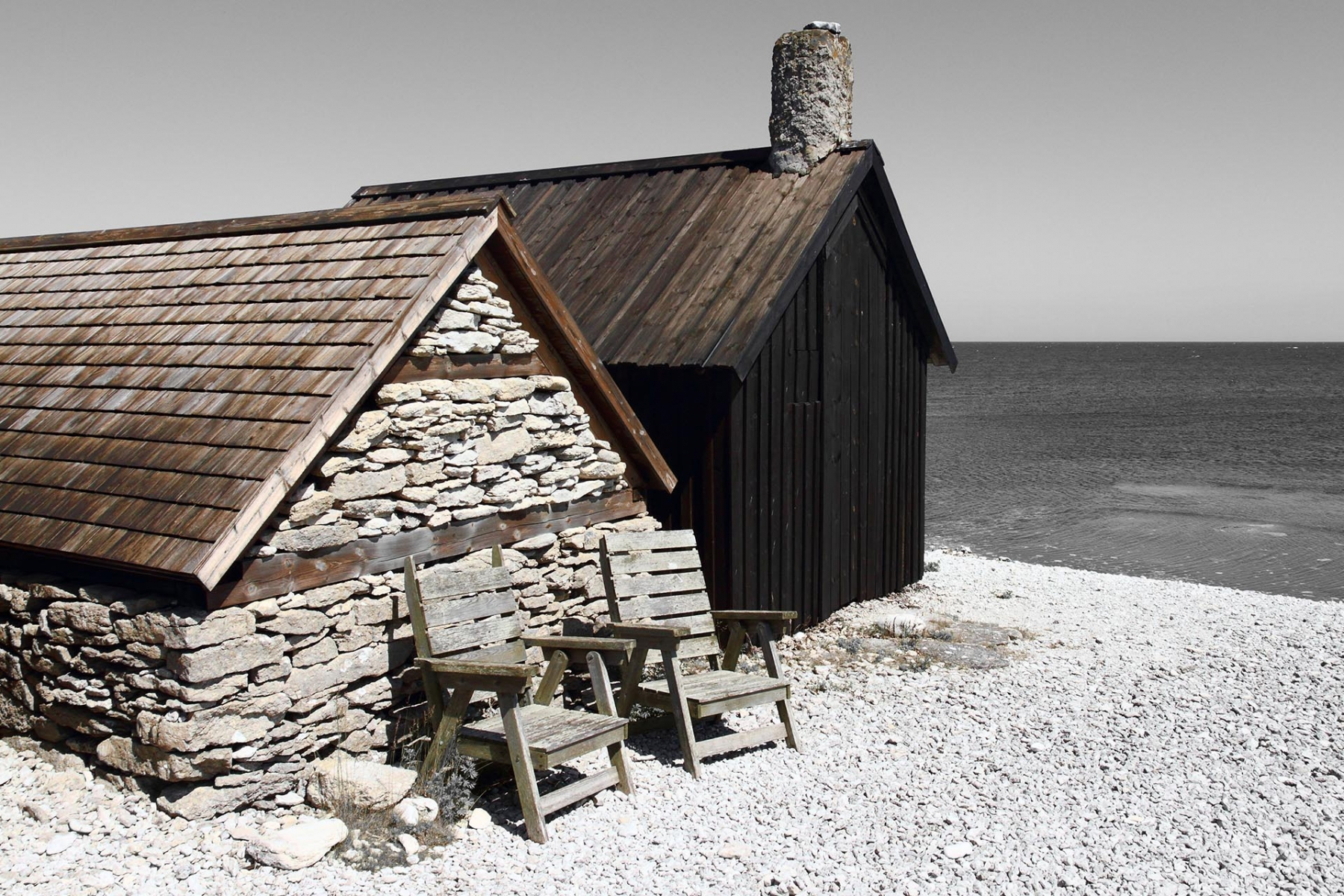 Gotland_30