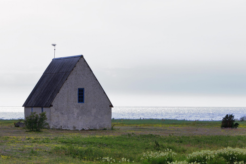 Gotland_urval_2019_09