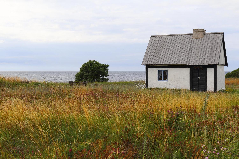 Gotland_urval_2019_10