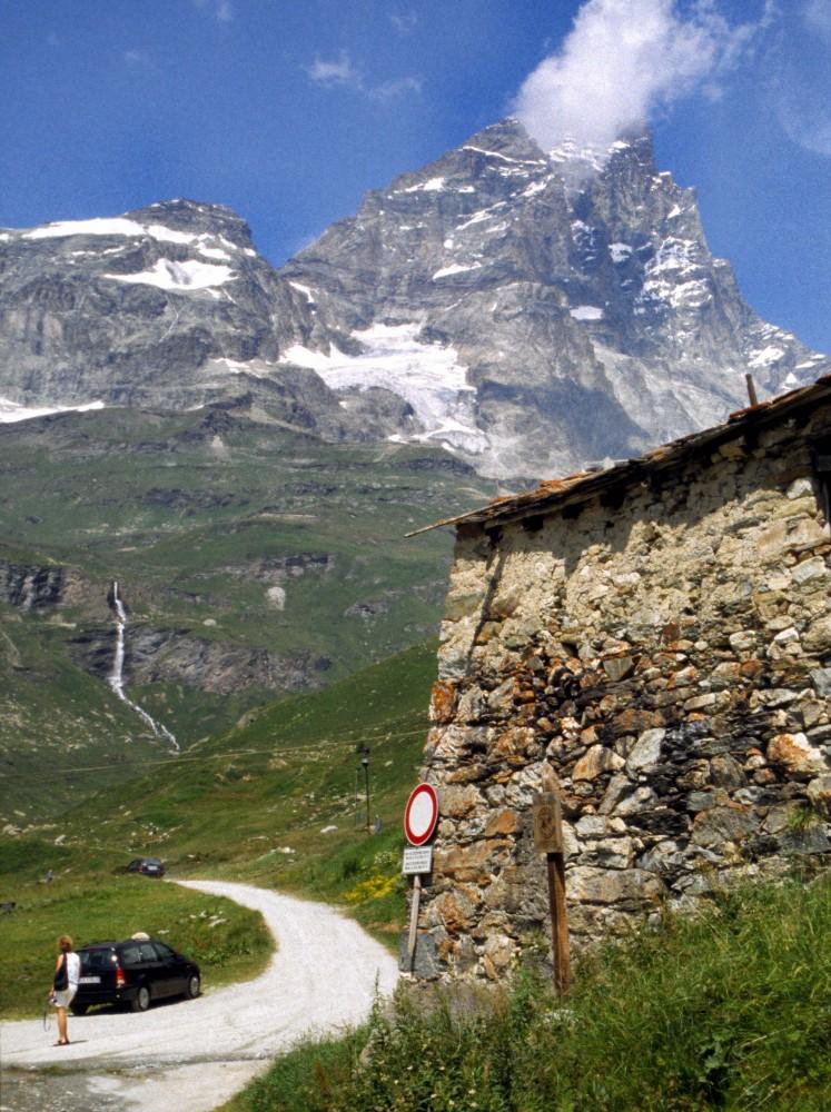 109_Matterhorn_01