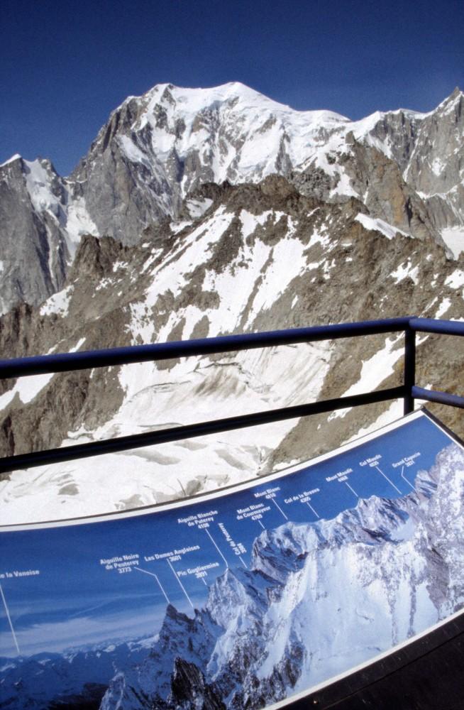 117_Mont_Blanc