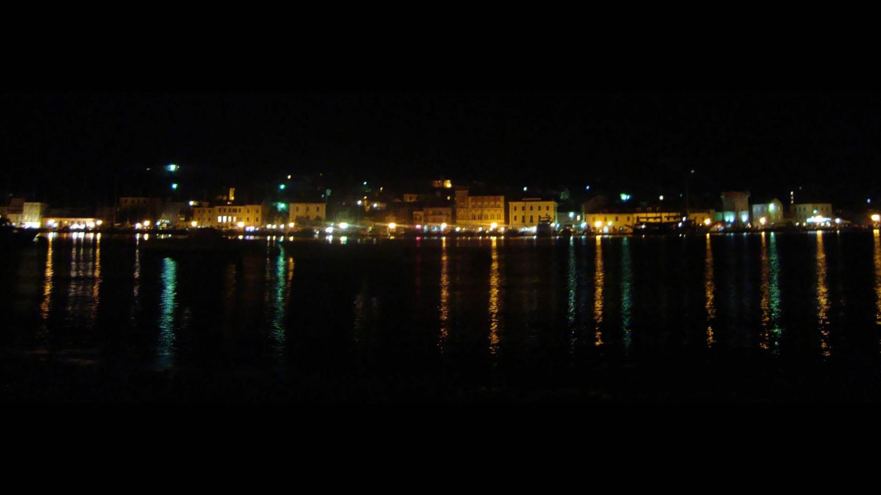 043_KROATIEN_2011JPGJPG