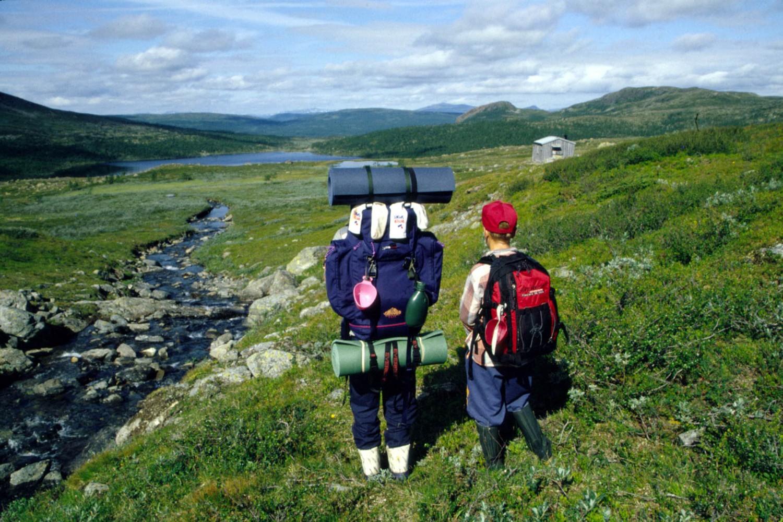 Lappland-1996_04