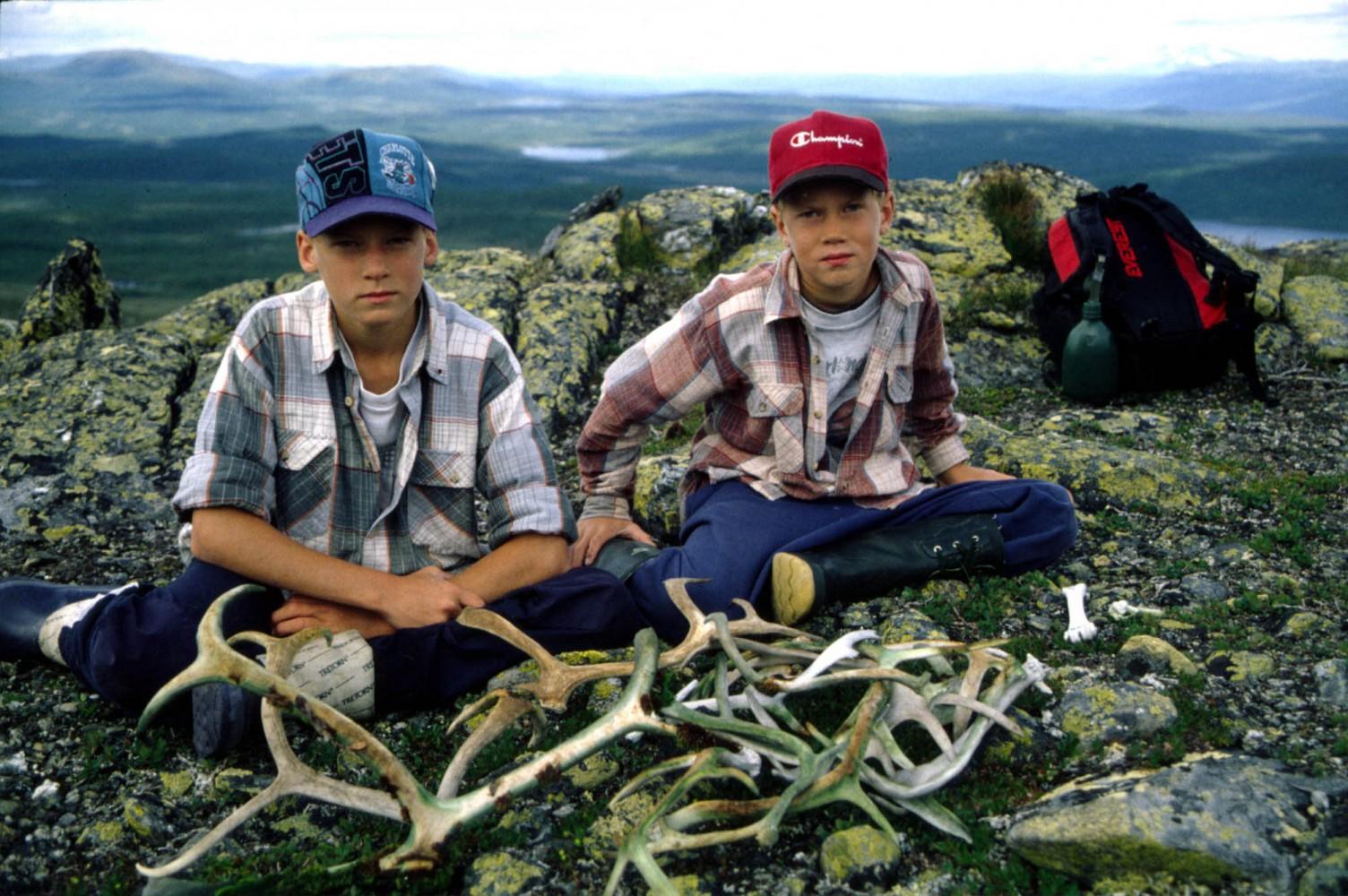 Lappland-1996_06