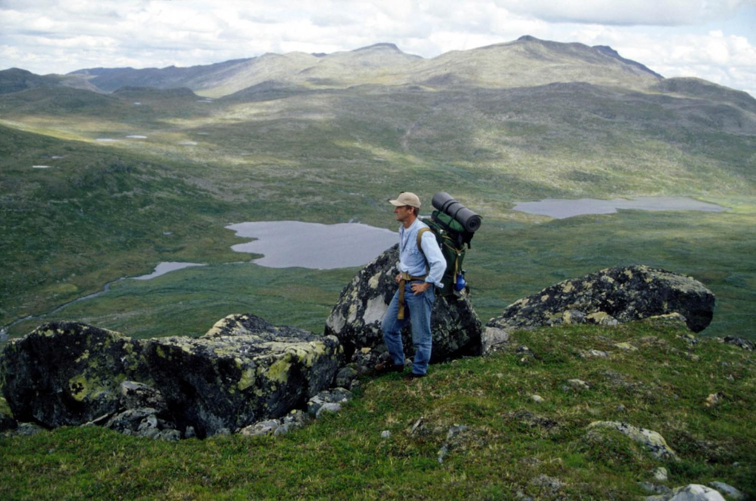 Lappland-1996_08