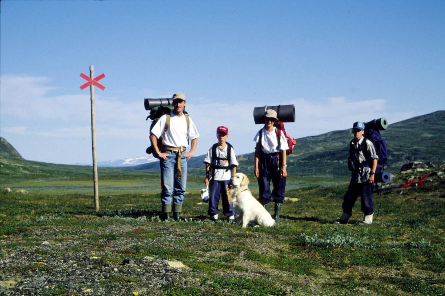 Lappland-1996_17