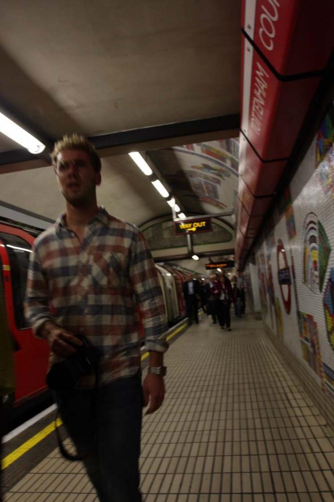 London_2010_webb_07