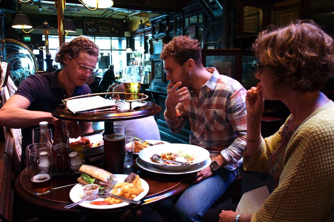 London_2010_webb_09