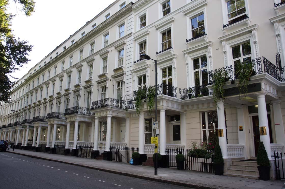 London_2010_webb_25