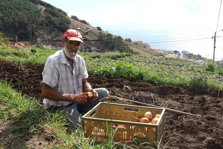Madeira_2017_014
