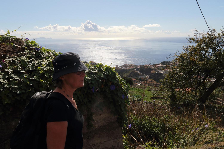 Madeira_2017_015