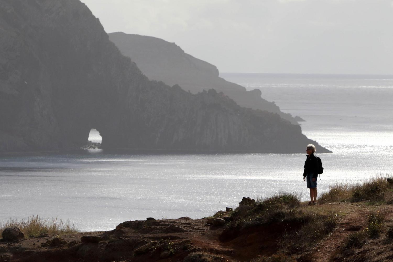 Madeira_2017_020
