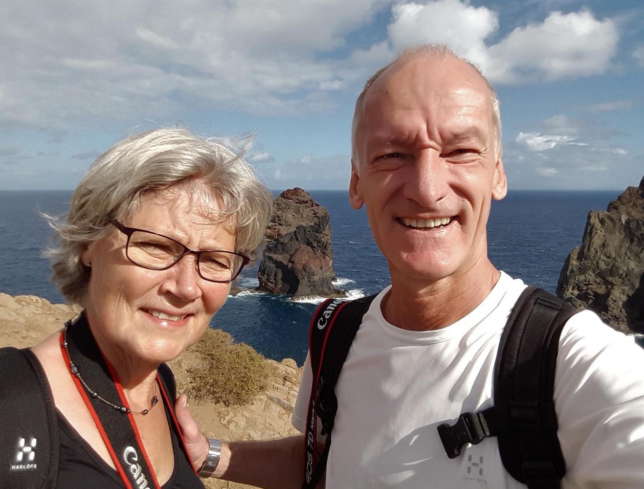 Madeira_2017_024