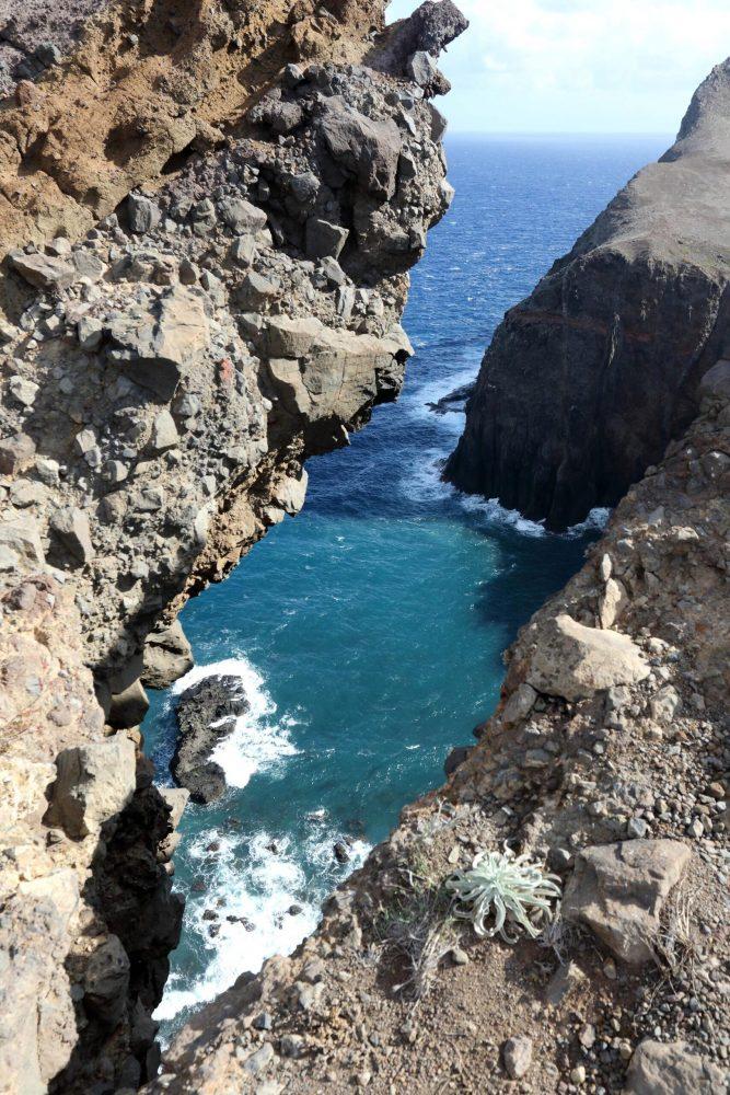 Madeira_2017_031-scaled