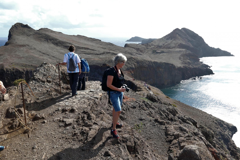 Madeira_2017_032