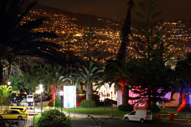 Madeira_2017_041