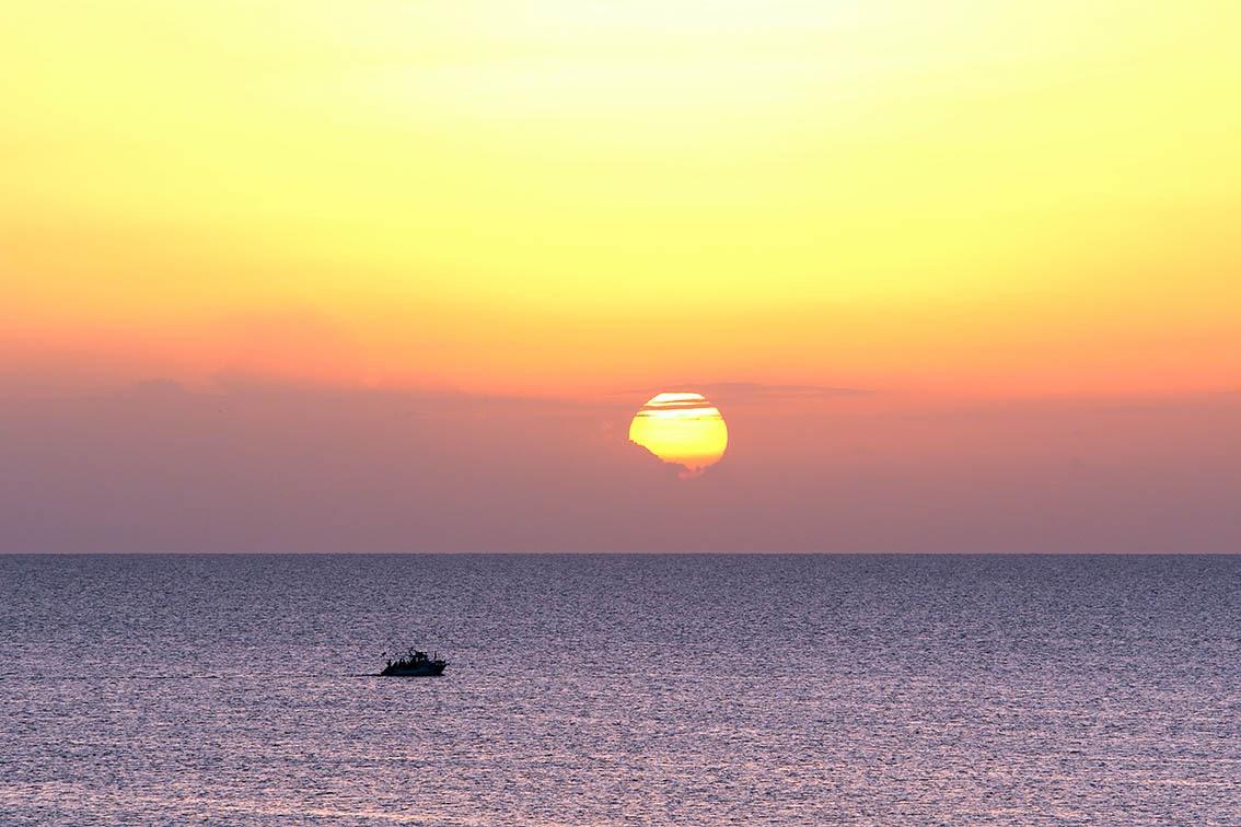 Cypern_2016_42_låg_42