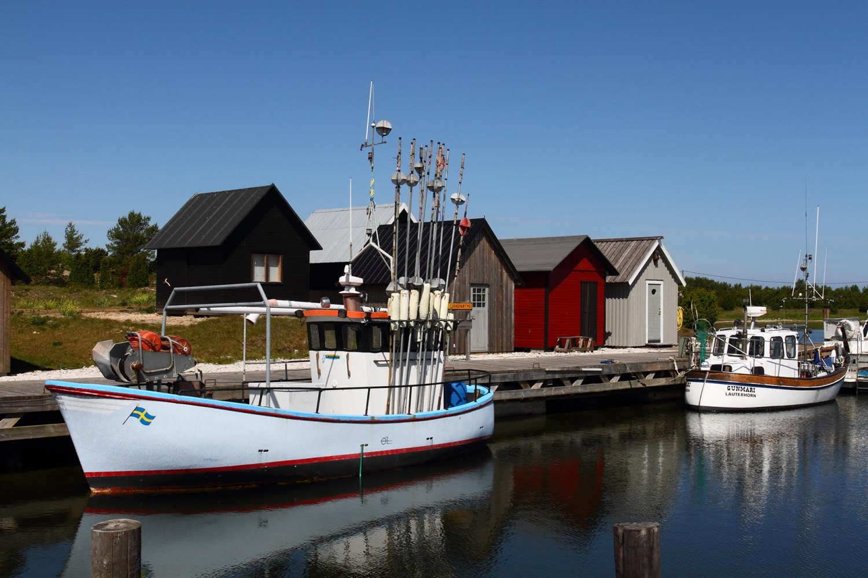 Gotland_18