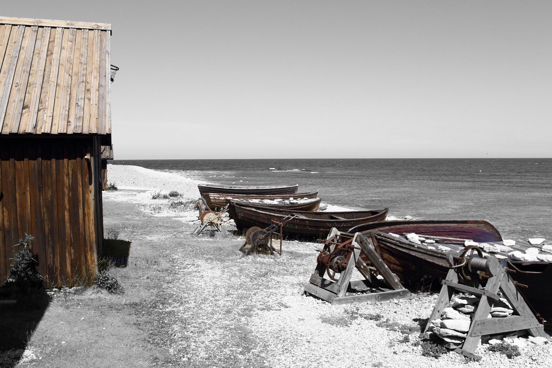 Gotland_26
