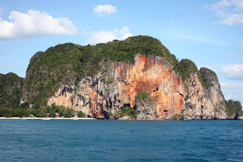 Thailand_034