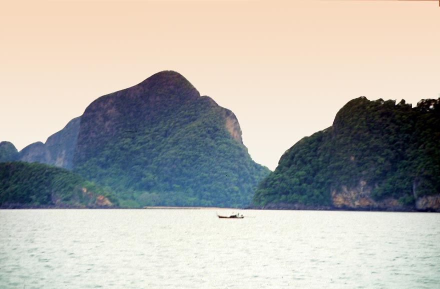 Thailand_b