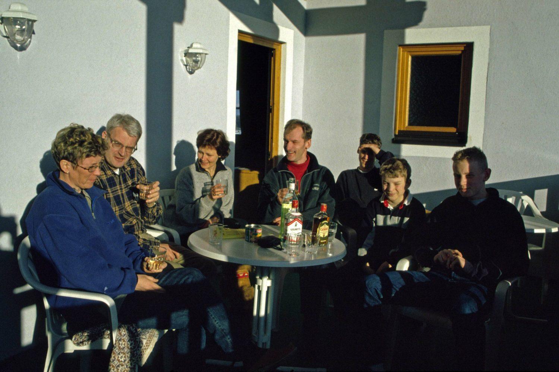Osterrike01-1999-scaled