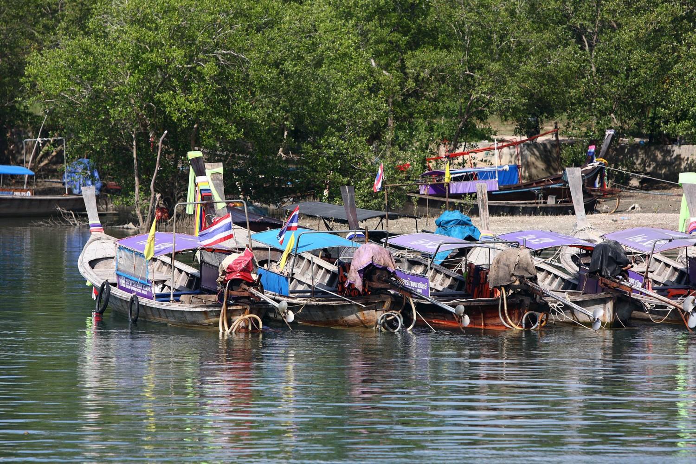 Thailand_016