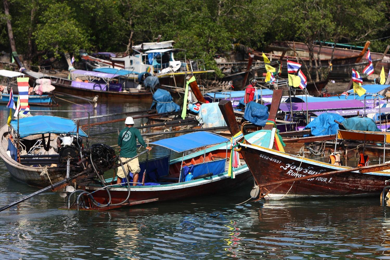 Thailand_018