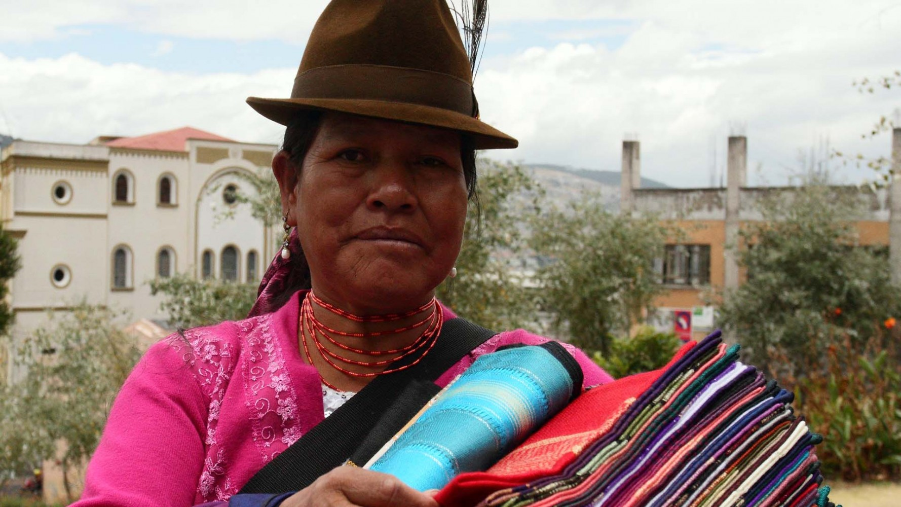 003_Ecuador_2014