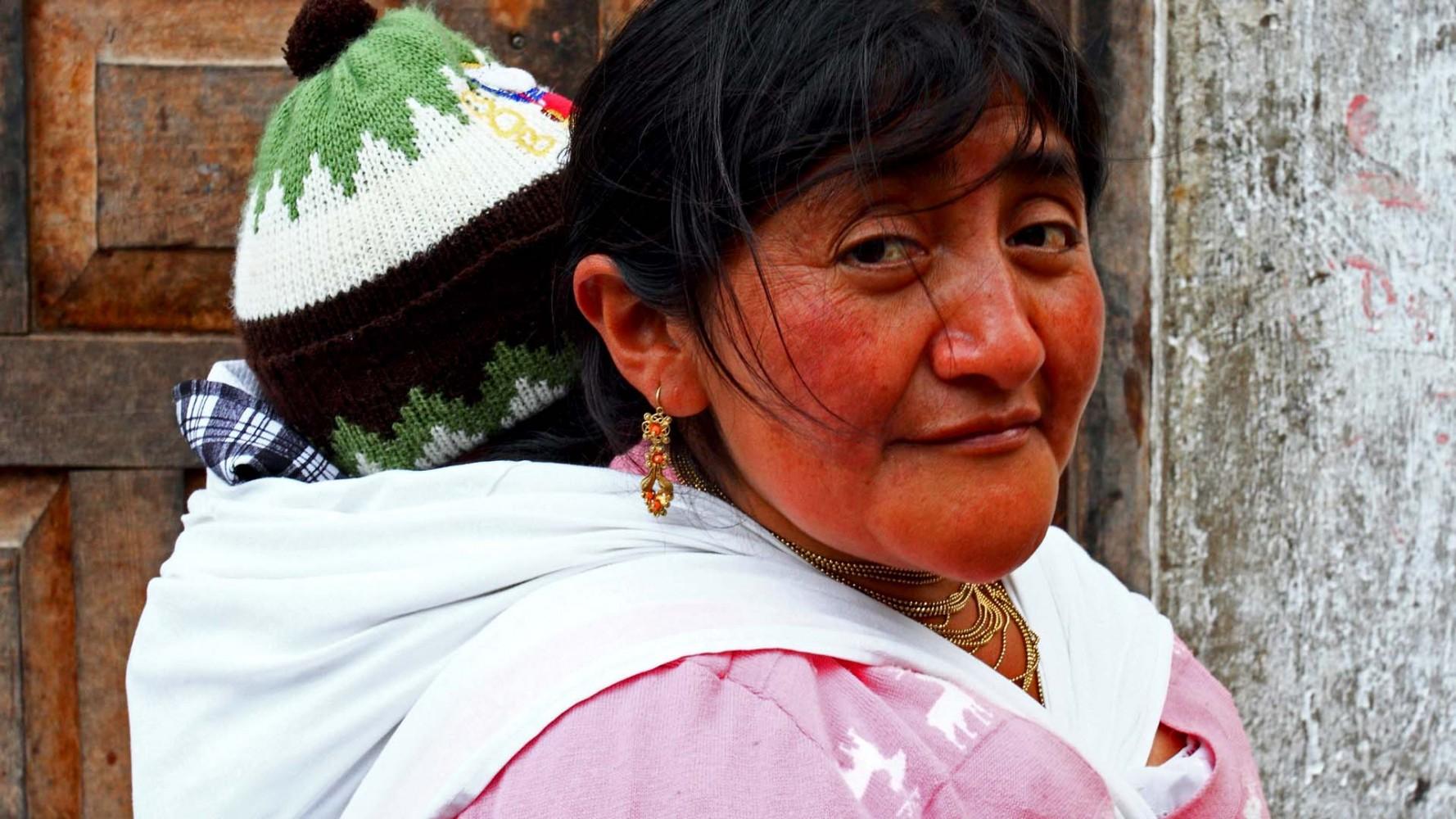 102_Ecuador_2014