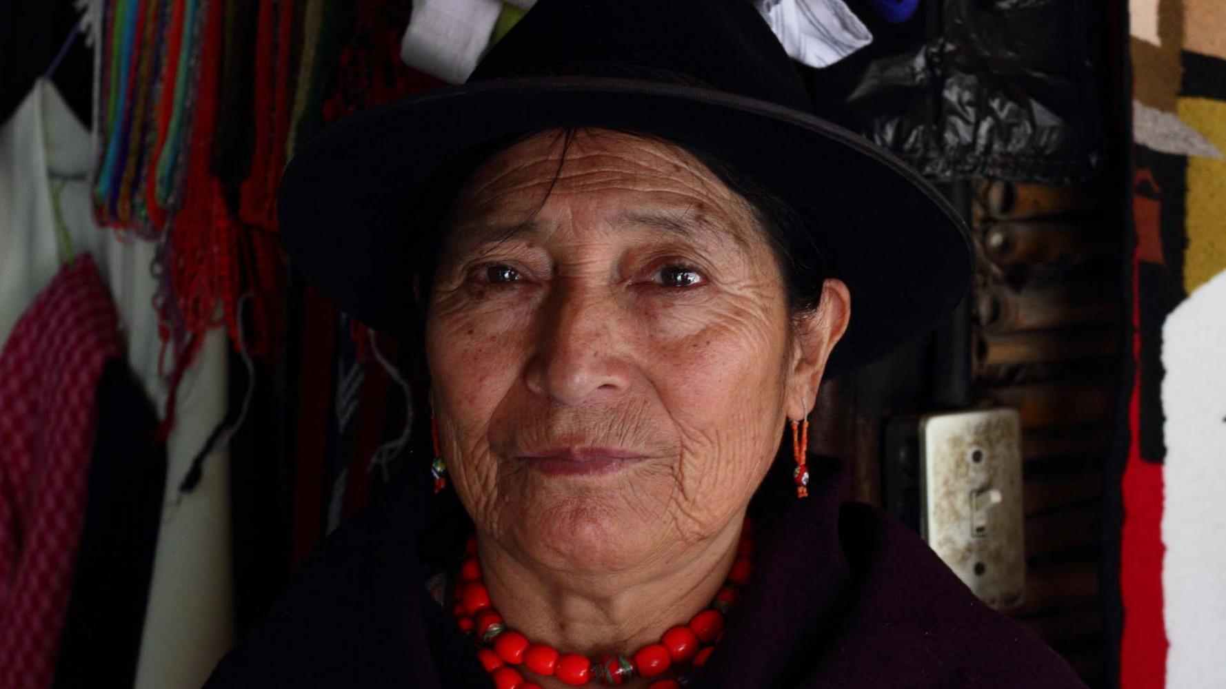 001_Ecuador_2014