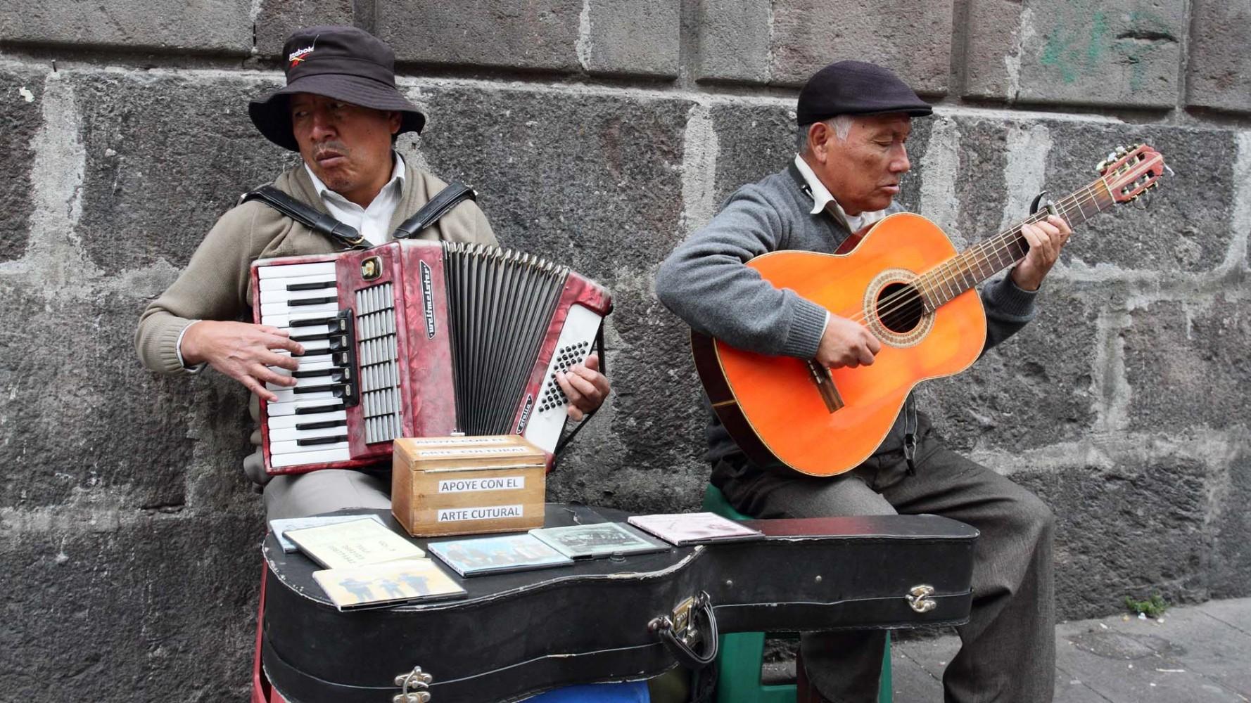 008_Ecuador_2014