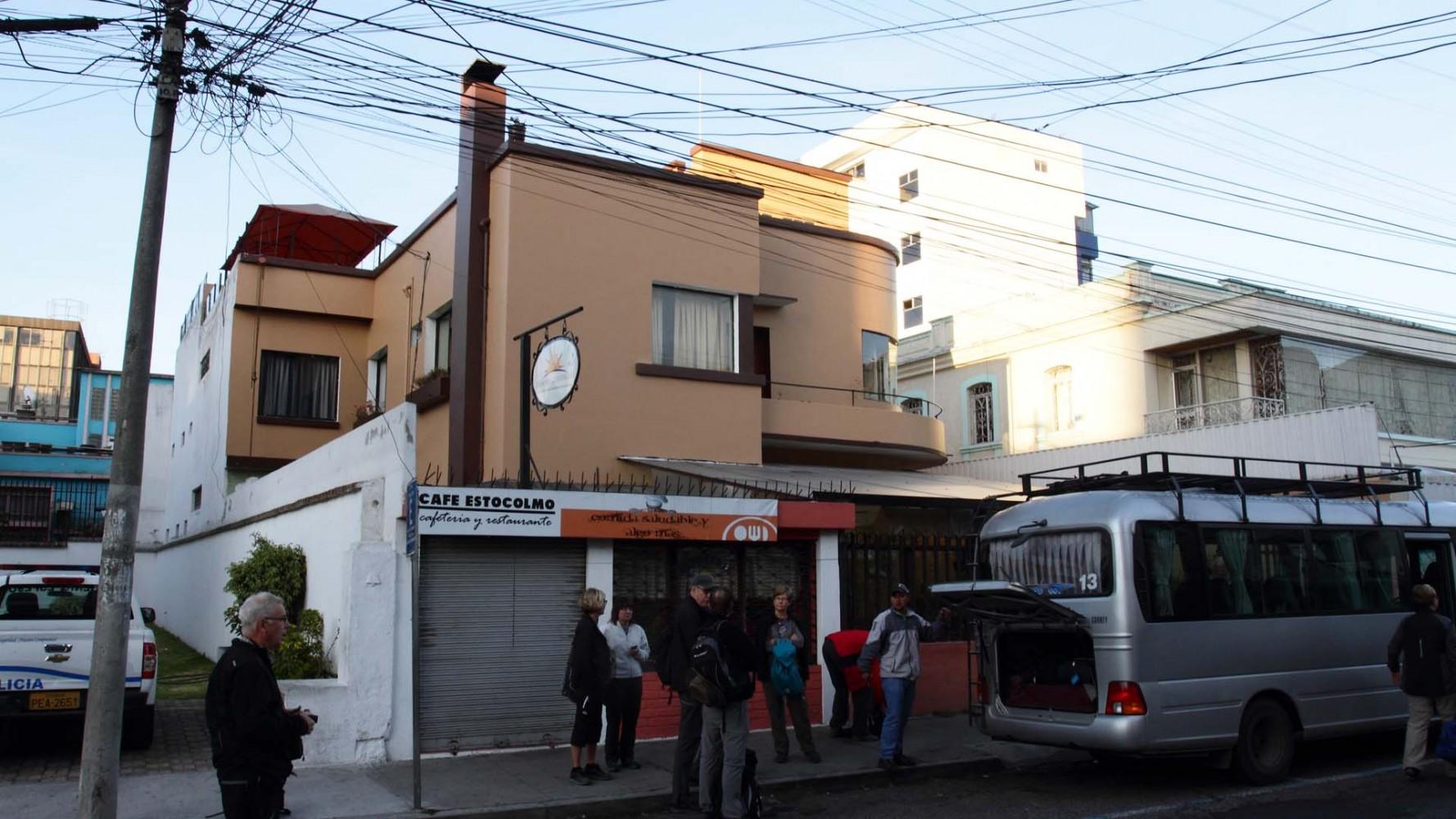 023_Ecuador_2014