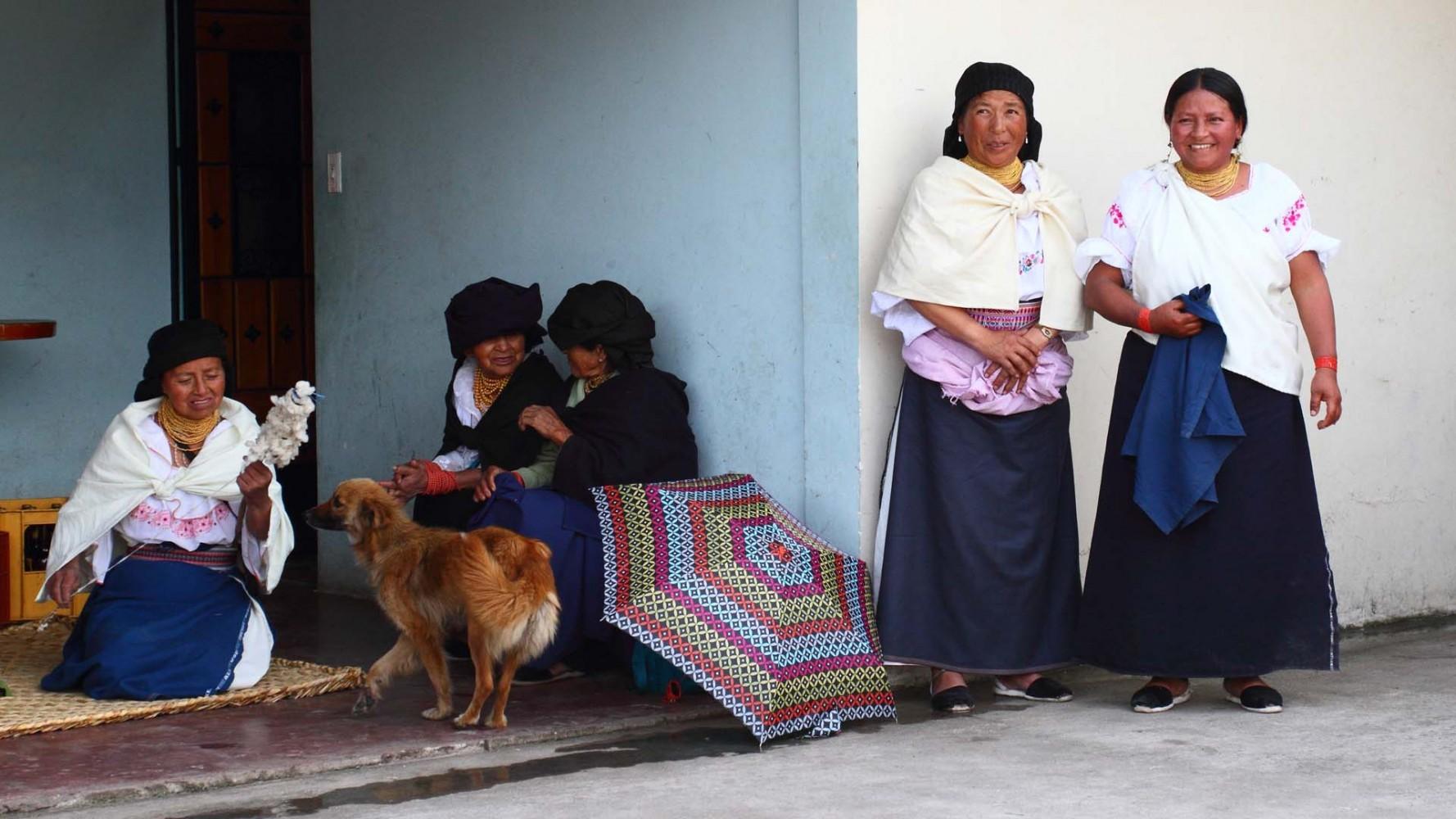120_Ecuador_2014