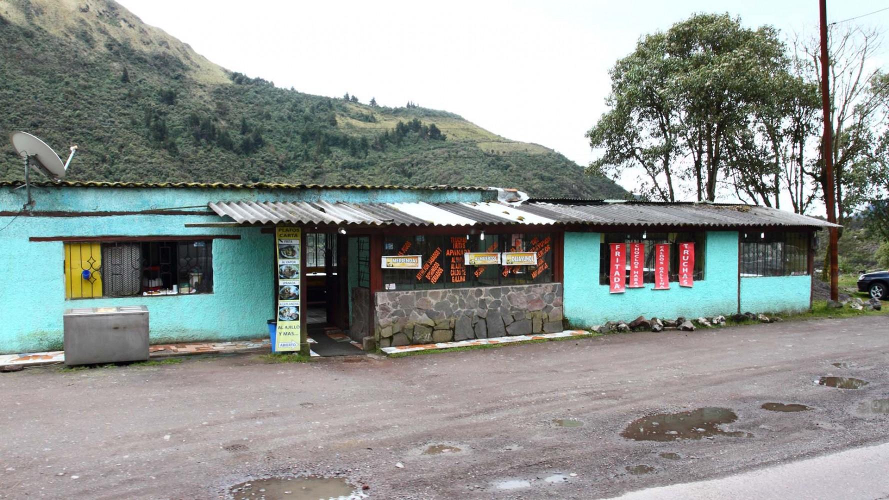 125_Ecuador_2014