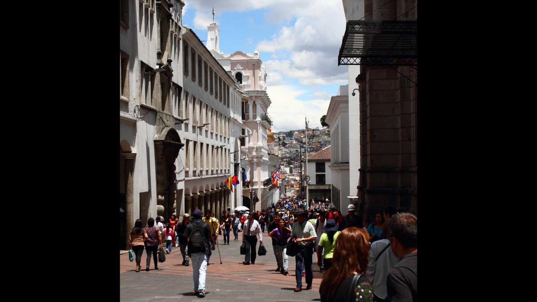 226_Ecuador_2014