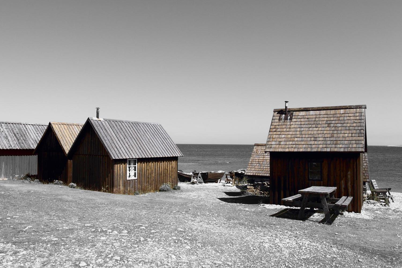 Gotland_23