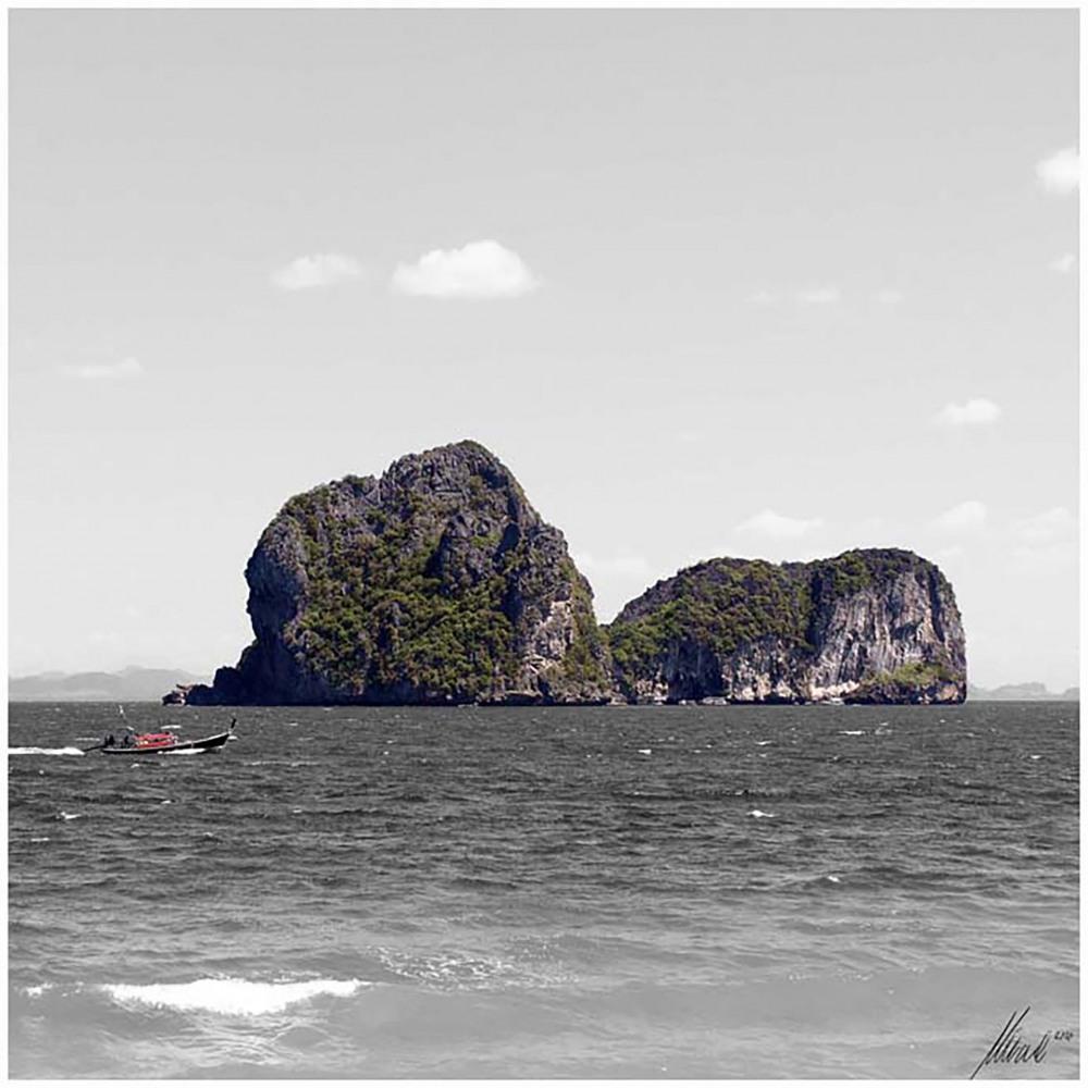 Thailandtavlor_04