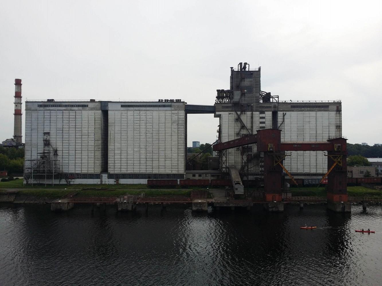 Riga_2014_03